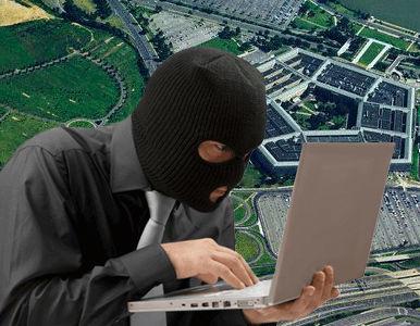 Близо 3000 кибератаки е имало в България през 2014 г.