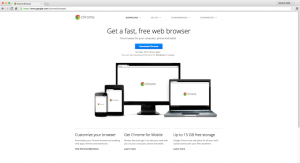 chrome_browser-850x461