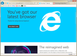 microsoft-internet-explorer-11-for-windows-7-user-interface