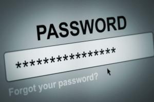 password-100364419-large