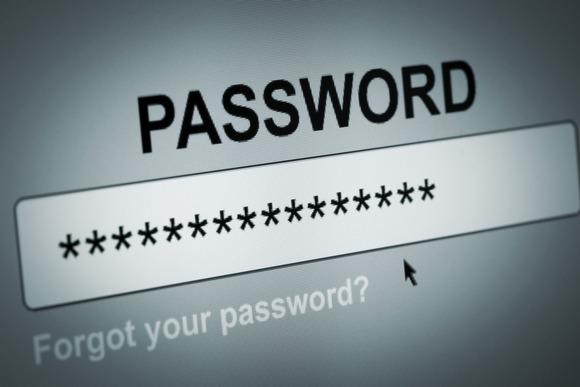 Повечето хора по света ползват глупави пароли