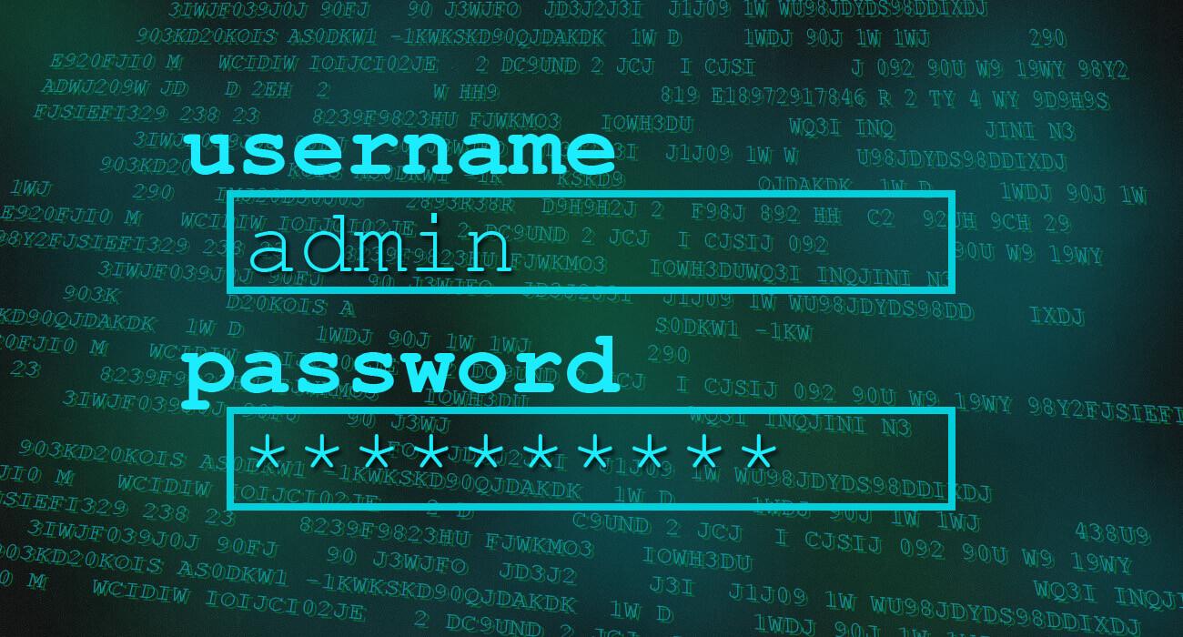 Microsoft забранява глупавите пароли
